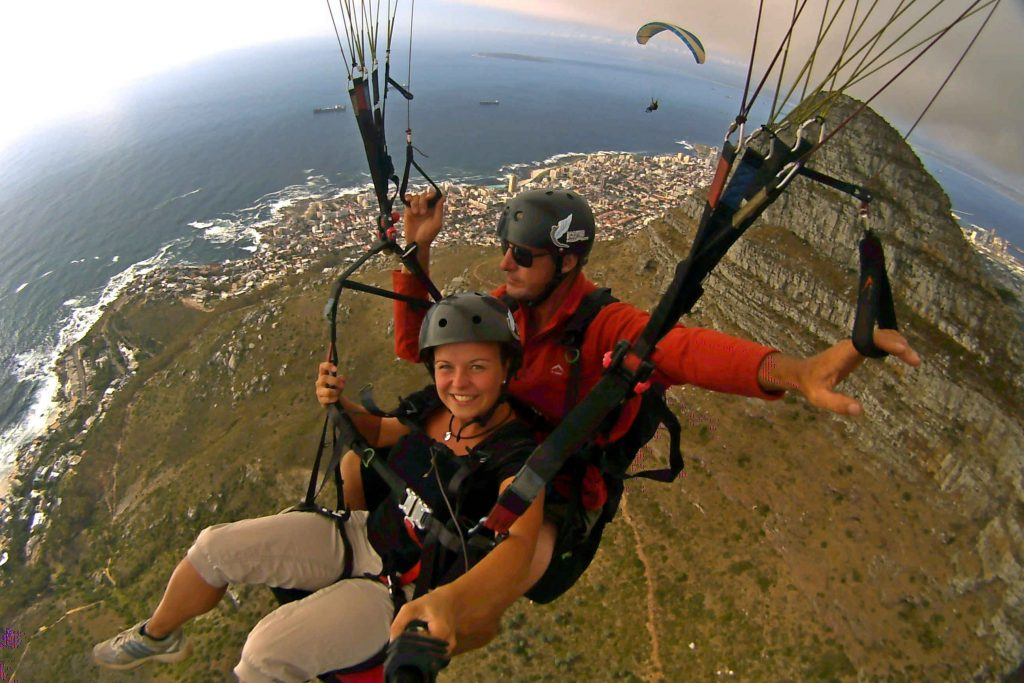 paraglide for your birthday -3