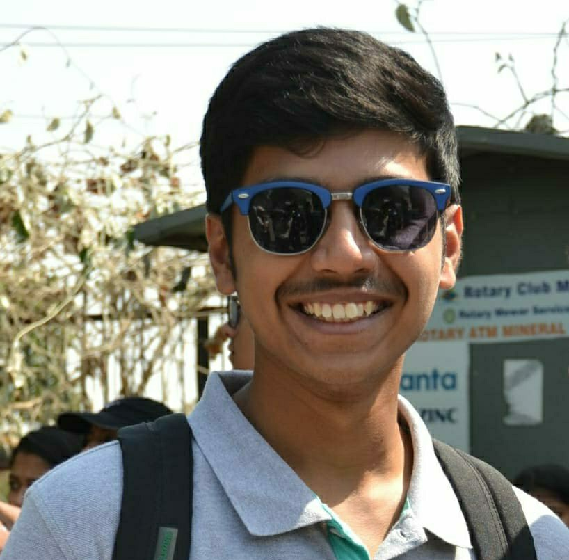 Profile picture of Shubh